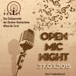 open_mic_night